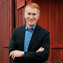 sen-james-lankford